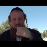 CHOULKHAN 'AROUKH – LOIS JUIVES, «SOUCCOT – FÊTE DE TENTES» – CHAPITRE134 – «Règles relatives à la Soucca»