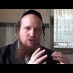 «Séfirat HaOmère – Compte du Omère» – LIKOUTÉ HALAKHOT