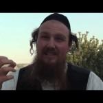 Arvit – PRIÈRES QUOTIDIENNES – LIKOUTÉ HALAKHOT