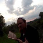 """«Combien tu dois te réjouir des merveilleux conseils de Rabénou! – Pessa'h» – """"Lettre N°134 de Rabbi Nathan de Breslev à son fils Rabbi Yits'hak"""" – ALIM LITROUFA"""