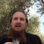 """«Quelques paroles de Vérités» – """"Lettre N°28 de Rabbi Nathan de Breslev à son fils Rabbi Yits'hak"""" – ALIM LITROUFA"""