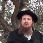 "«Ne t'angoisse pas! Ca t'endommage!» – ""Lettre N°31 de Rabbi Nathan de Breslev à son fils Rabbi Yits'hak"" – ALIM LITROUFA"