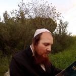 """""""Réjouis-toi dans la fête de Pessa'h du fait que Hachem nous a fait des miracles!"""" – """"Lettre N°74 de Rabbi Nathan de Breslev à son fils Rabbi Yits'hak"""" – ALIM LITROUFAALIM LITROUFA"""