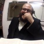 DISCUSSIONS ENTRE AMIS – «À Betar IIlit» – «La grandeur du Tsadik»