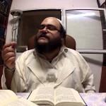 DISCUSSIONS ENTRE AMIS – «À Betar IIlit» – «Avant de dormir, prépare ton âme à monter dans le monde de vérité »