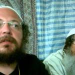 DISCUSSIONS ENTRE AMIS – «À Beth Shemesh» – «La rencontre entre Rabbi Na'hman de Breslev et Rabbi Chimon Bar Yo'haï»