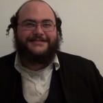 DISCUSSIONS ENTRE AMIS – «À Jérusalem» – «Le monde a besoin de pitié – 2ème partie et fin»