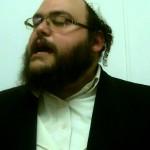 » Faire des Psaumes pendant la période du compte du Omère favorise le retour vers D' » – DISCUSSIONS ENTRE AMIS à Natanya