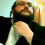 DISCUSSIONS ENTRE AMIS – «À Natanya» – «Le Tsadik par rapport à Moché Rabénou»