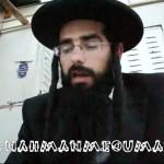 KITSOUR HAYACHANE – RESUME DU LIKOUTE MOHARAN – «Enseignement N°46»