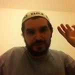 KITSOUR LIKOUTE MOHARANE PAR THEME – «La Parnassa»