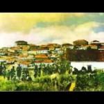 SUR LA ROUTE DES TSADIKIM – «HILLOULA DE RABBI NA'HMAN DE BRESLEV – 18 TICHRI» – 2ème partie
