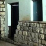 SUR LA ROUTE DES TSADIKIM – «MIKVÉ DU ARI ZAL»