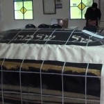 SUR LA ROUTE DES TSADIKIM – «RABBI BÉNAYAHOU BEN YÉOHYADA»