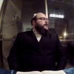 DISCUSSIONS ENTRE AMIS – «À Raanana» – «La préparation»