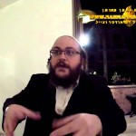 LIKOUTÉ MOHARAN – «Enseignement N°66, Tinyana» – «Le Tsadik est obligé de faire Téchouva en faveur de tout Israël !»