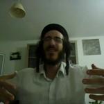 «Renforce ton ami» – AARON A LA PAROLE