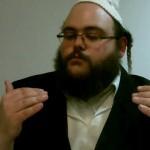 ENQUÊTE DE VÉRITÉ – «Qui est Le Tsadik ?» – 1ère Episode –«Celui qui cherche La Vérité, D' Lui envoie un ange de Vérité»