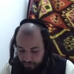 'HAYÉ MOHARANE – «La vie de notre Maître Rabbi Na'hman» – Paragraphe 16