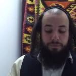 HAYÉ MOHARANE – «La vie de notre Maître Rabbi Na'hman» – Paragraphes 28 et 29