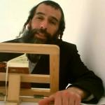 IBE ANAKHAL – A L'ÉCOUTE DU FLEUVE – Lettre N°14 – 1ère Partie