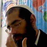 KITSOUR HAYACHANE – RÉSUMÉ DU LIKOUTÉ MOHARANE, ANCIENNE VERSION – «Enseignement N°32»