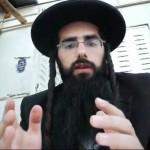KITSOUR HAYACHANE – RÉSUMÉ DU LIKOUTÉ MOHARANE, ANCIENNE VERSION – «Enseignement N°44»
