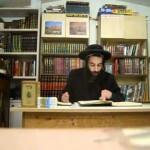 LIKOUTÉ MOHARAN – «ENSEIGNEMENT N°4» – Développé par Illan