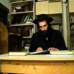 «Au sujet de Rabbi Chimon» – INTRODUCTION LIKOUTÉ MOHARANE – développé par Illan