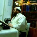 LIKOUTÉ MOHARANE – RECUEIL DE NOTRE MAITRE RABBI NA'HMAN – ENSEIGNEMENT N°141 – Développé par Nathan