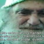 RABBI ISRAËL DOV ODESSER – «Conversation N°2»
