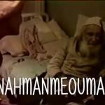 RABBI ISRAËL DOV ODESSER – «Dans une famille, en France»