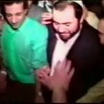 RABBI ISRAËL DOV ODESSER – «Gala en France, en 1991»