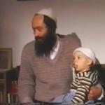 RABBI ISRAËL DOV ODESSER – «Interview télé de Margalit Tsanany»