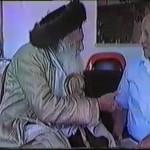 RABBI ISRAËL DOV ODESSER – «Réunion de famille»