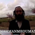 «L'importance de réciter Tikoun Haklali» – Conversation de Rabbi Na'hman de Breslev N°141 – SI'HOT HARAN