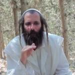 SIKHOT HARAN – CONVERSATION DE NOTRE MAITRE RABBI NA'HMAN N°228