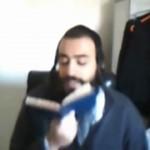 SIKHOT HARAN – CONVERSATION DE NOTRE MAITRE RABBI NA'HMAN N°238