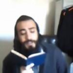 SIKHOT HARAN – CONVERSATION DE NOTRE MAITRE RABBI NA'HMAN N°255