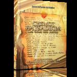 «Chémot Hatsadikim – Les Noms des Justes» – Hébreu/Français – 26 Shekel – LES LIVRES DE RABBI NA'HMAN