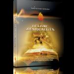 «Séfer Hamidot – Le Livre des Qualités» – Hébreu/Français – 26 Shekel – LES LIVRES DE RABBI NA'HMAN