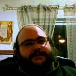 DISCUSSIONS ENTRE AMIS – «À Betar Illit» – «Les 4 Gardiens»