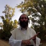 SIKHOT HARAN – CONVERSATION DE NOTRE MAITRE RABBI NA'HMAN N°131 – «Joie et simplicité»