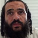 SIKHOT HARAN – CONVERSATION DE NOTRE MAITRE RABBI NA'HMAN N°71 – «Repentir»