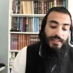 SIKHOT HARAN – CONVERSATION DE NOTRE MAITRE RABBI NA'HMAN N°41, 42 et 43 – «coeur brisé»