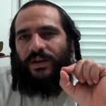 «Méthode d'étude de la Torah» – Conversations N°76 de notre maître Rabbi Na'hman – SIKHOT HARAN