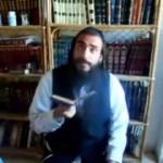 SIKHOT HARAN – CONVERSATION DE NOTRE MAITRE RABBI NA'HMAN N°239