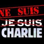 BILLET D'HUMEUR – «POURQUOI JE NE SUIS PAS CHARLIE?»