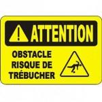 BILLET D'HUMEUR – «Sauter l'obstacle et faire fi du reste»