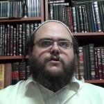 HISTOIRES DES TSADIKIM – «LES ÉLÈVES DE RABBI NATHAN DE BRESLEV» – «Rabbi Na'hman de Tchérine, le fils de Rabbi Hirch Leïb de Breslev»